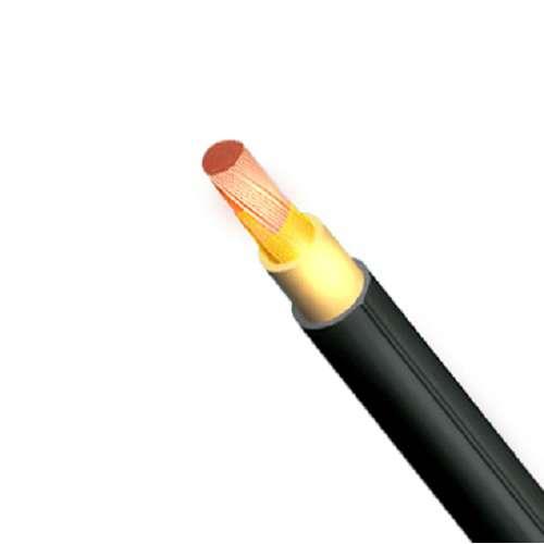 Провод для подвижного состава 1x95 мм ППСРВМ ГОСТ Р 54965-2012