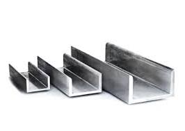 Швеллер 6,5У сталь 09Г2С ГОСТ 8240-97