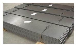 Лист холоднокатаный 1х1250х2500 сталь 08пс ГОСТ16523-102